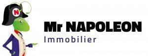 mrnapoleon-logo-crop