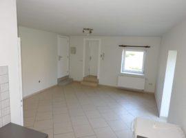 """Moderne appartement 1 pers. """"eco-friendly"""" dans domaine sécurisé !!!"""
