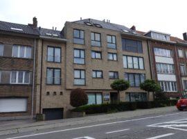 Agréable et très lumineux appartement 2 chambres, proche du parc communal !